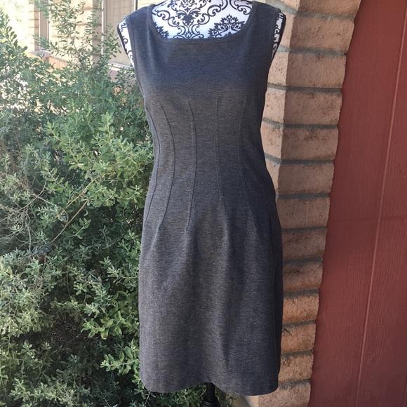 Anthropologie Dresses & Skirts - Anthropologie deletta dress